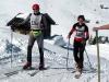 Dino Ghea alla prima edizione della Sciareido (2011) (002)