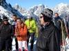 Dino Ghea alla prima edizione della Sciareido (2011) (006)