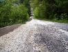 (3) - Intervento su tratto strada Manadoira-Val (23 maggio 2010)