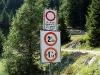 tratto strada silvo-pastorale di Quoilo dsc01436-600