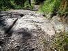 strada_romana-dsc00094-600