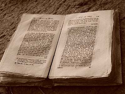 delibere_foto-libro-antico