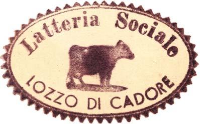 logo-latteria-sociale-lozzo