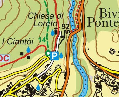 mappa-dintorni-loreto