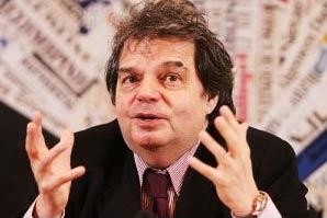 il ministro Brunetta