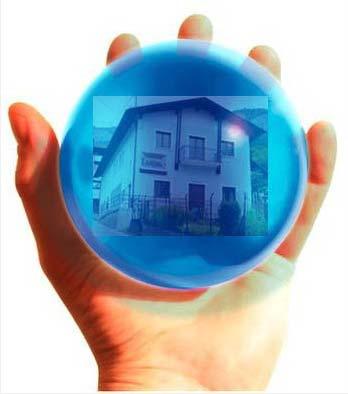 sfera-di-cristallo2