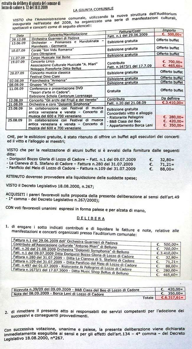 delibera-giunta-n.72