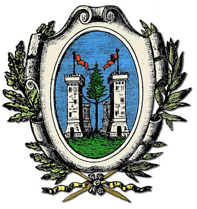 logo_magnifica_comunità