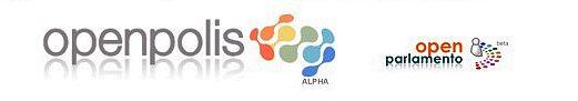 logo openpolis