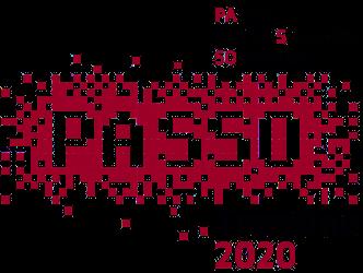 logo_passo: patto per lo sviluppo sostenibile