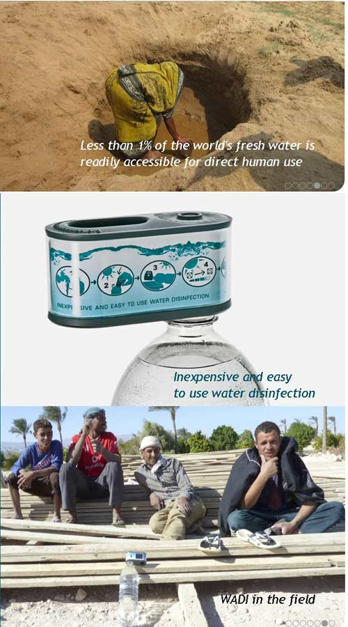wadi-disinfezione-acqua
