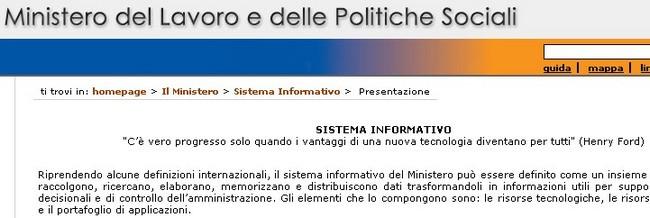 sito-ministero-lps-p