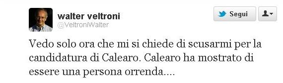 tweet-veltroni-calearo