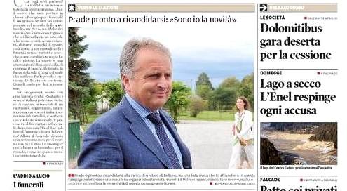 prima-corriere-alpi-04-marzo-2012-estratto
