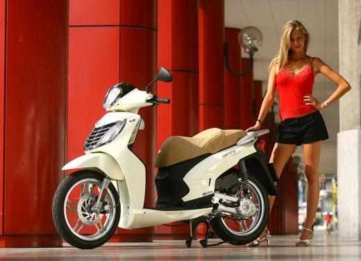 motociclo malagutti