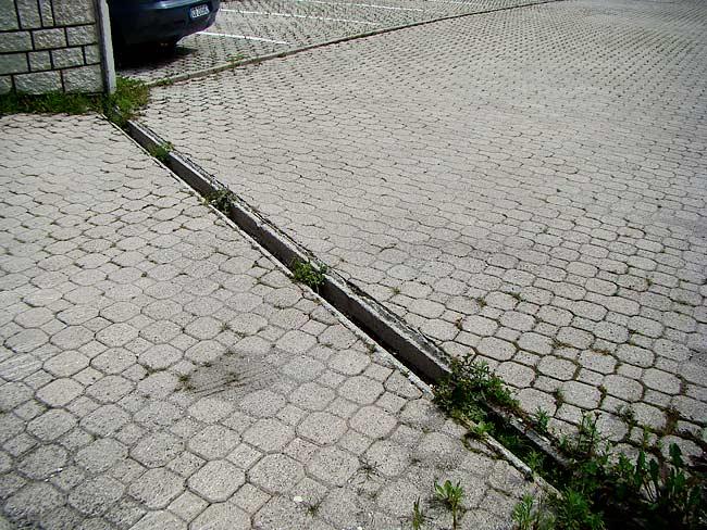 parcheggio brolo del Sior Tita 001