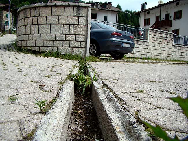 parcheggio brolo del Sior Tita 002