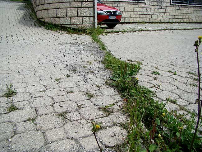 parcheggio brolo del Sior Tita 003