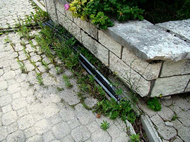 parcheggio brolo del Sior Tita 004