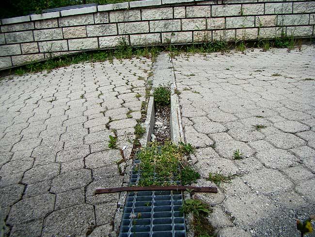 parcheggio brolo del Sior Tita 005