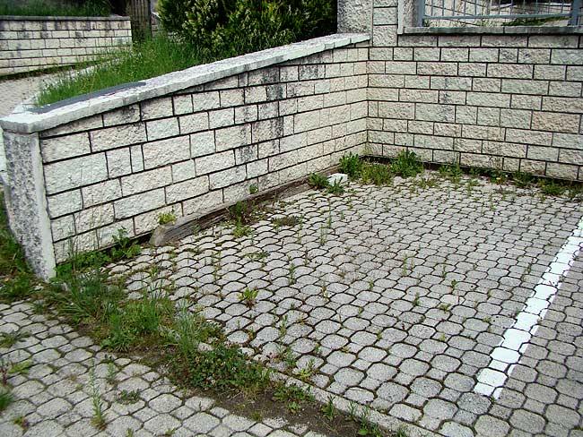 parcheggio brolo del Sior Tita 009