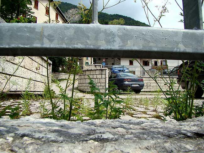 parcheggio brolo del Sior Tita 010