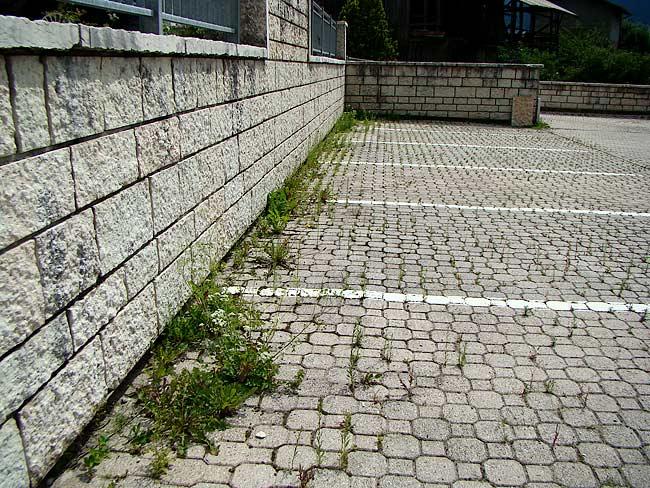 parcheggio brolo del Sior Tita 015