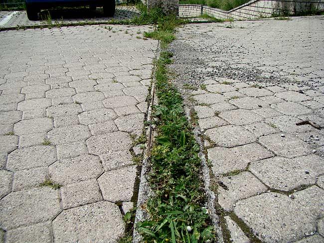 parcheggio brolo del Sior Tita 016