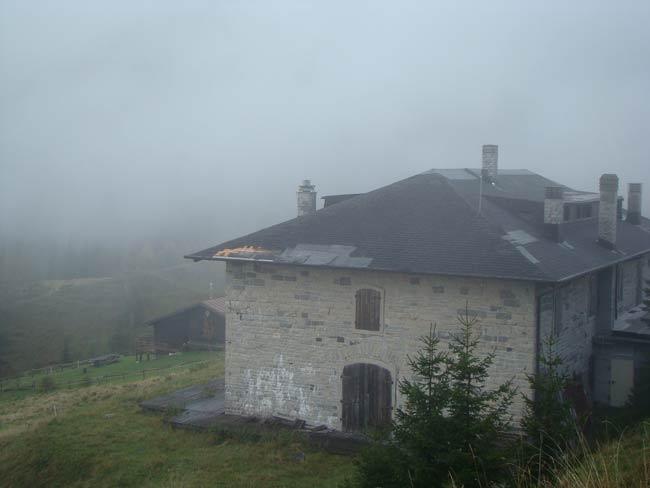 caserma di Soracrepa 2 ottobre 2012 -- (001)