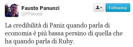 tweeet-panunzi