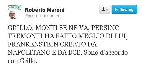 tweet_smaronamento_03