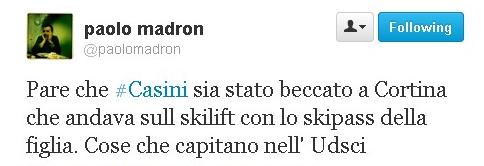 tweet_casini_udsci
