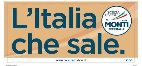 italia-che-sale