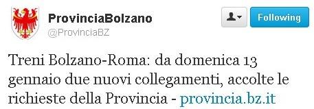 treni-bolzano-roma