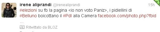 tweet_aliprandi