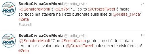 tweet_sc