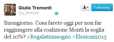 tweet-tremontiano