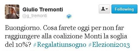 tweet-tremontiano