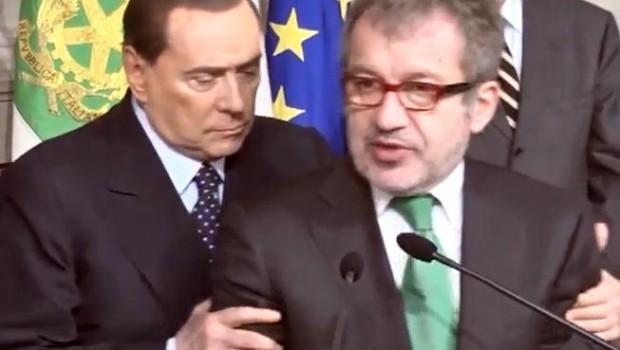 Maroni_Berlusconi_quirinale-29-marzo-2013-620x350