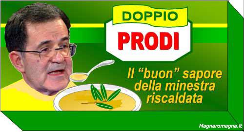 prodi-brodo1