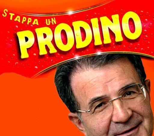 prodi-stappa-prodino-232287