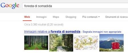 somadida