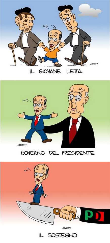 tw-italia_oggi