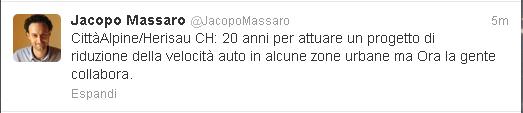 tw-jacopo2