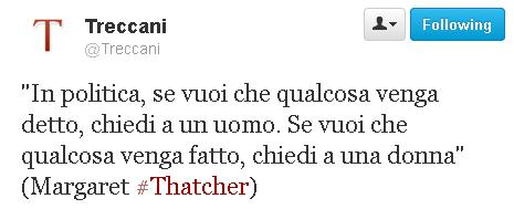 tw-thatcher