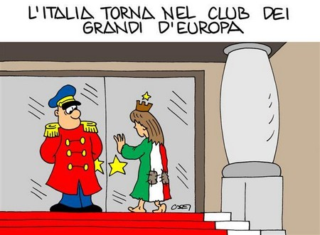 italia-torna-europa-2