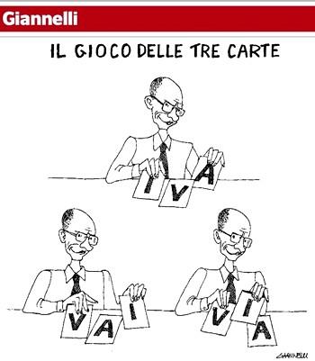 tw-giannelli-trecarte