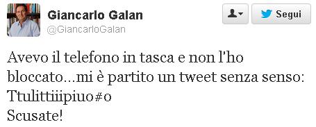 tw-galan