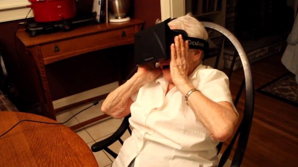 virtual-reality-granny-oculus-rift_t.jpg.pagespeed.ce.UIc9VWNFCO