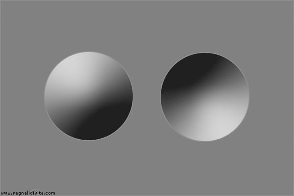 due-sfere